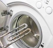 Вторая жизнь для Вашей стиральной машины – гарантия