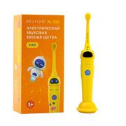 Зубная щетка Revyline RL 020 Kids - для самых маленьких